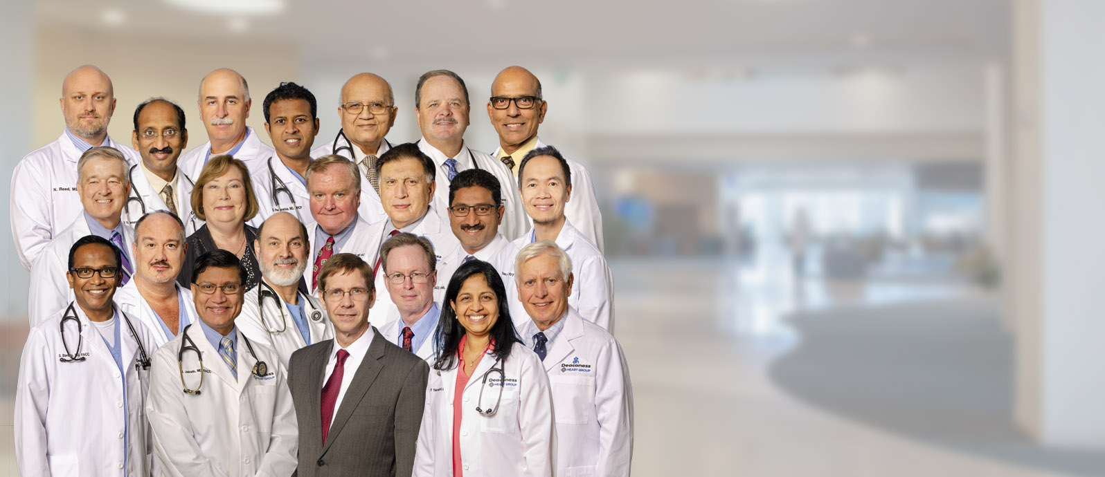 Featured<br />