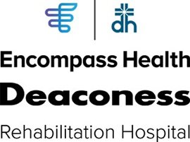 One-year Countdown Begins for the Opening of Encompass Health Deaconess Rehabilitation Hospital