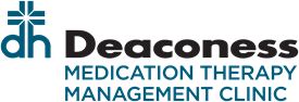 Deaconess Medication Therapy Management Clinic