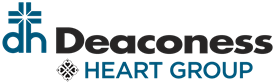 Deaconess Heart Group