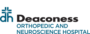 Deaconess Orthopedic and Neuroscience Hospital