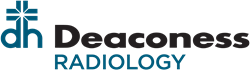 Deaconess Radiology