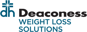 Deaconess Weight Loss Solutions