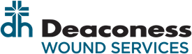 Deaconess Wound Services