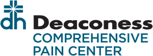 Deaconess Comprehensive Pain Clinic