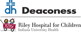 Deaconess Riley Hospital for Children