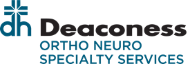 Deaconess Ortho Neuro Specialty Clinic