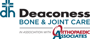 Deaconess Bone and Joint Care - Orthopedics